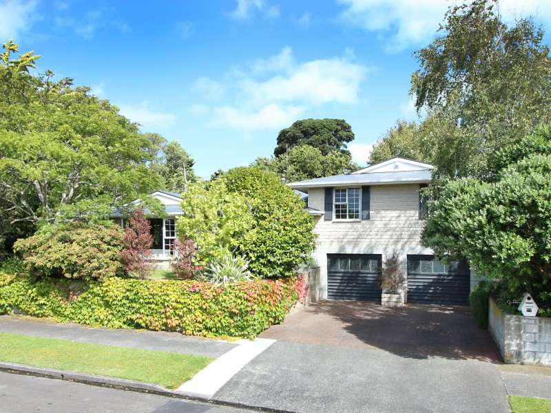 77 Fairview Avenue, Feilding, Feilding - NZL (photo 1)