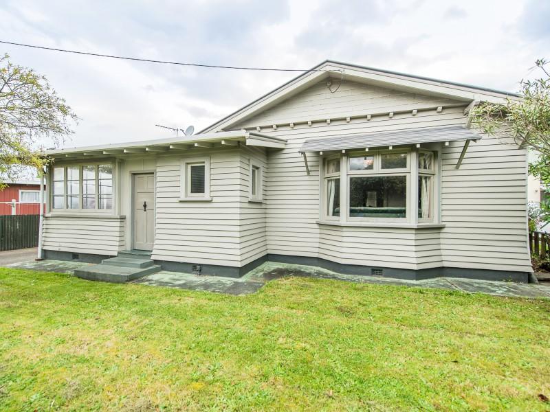 52 Jones Street, Wanganui East, Wanganui - NZL (photo 1)