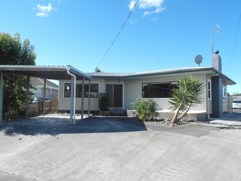 16 Addison Street, Onekawa, Napier - NZL (photo 1)