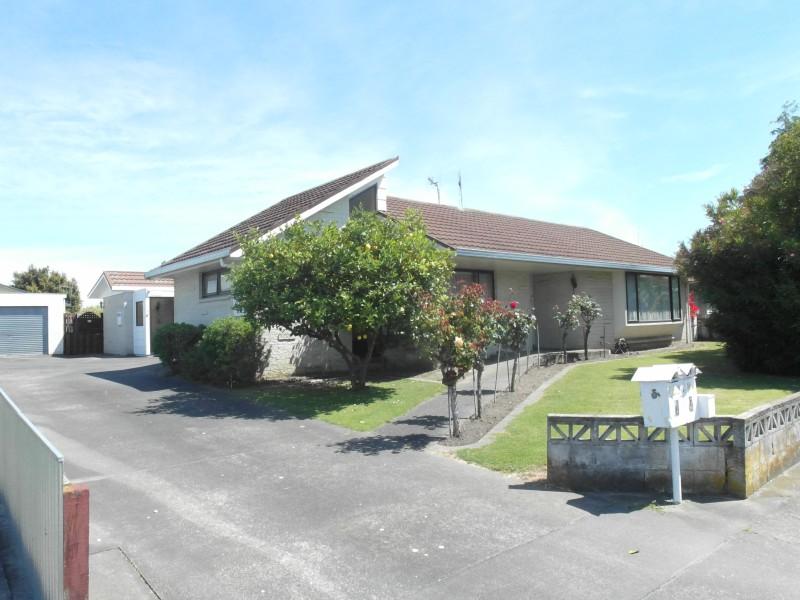 1/53 Leicester Avenue, Tamatea, Napier - NZL (photo 1)