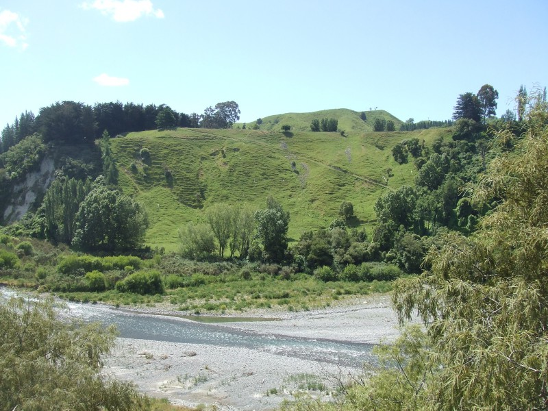 690 Toe Toe Road, Taihape, Rangitikei - NZL (photo 3)