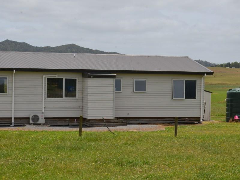 466 Uapoto Road, Orini, Waikato - NZL (photo 3)
