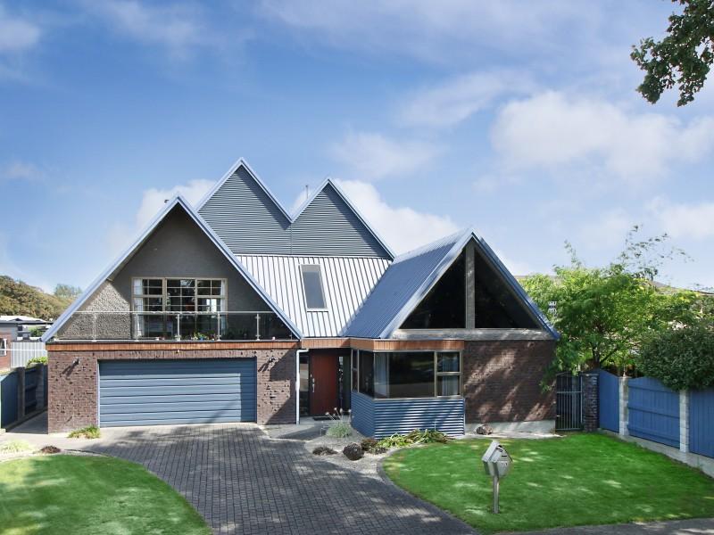 23 Aintree Crescent, Awapuni, Palmerston North - NZL (photo 1)
