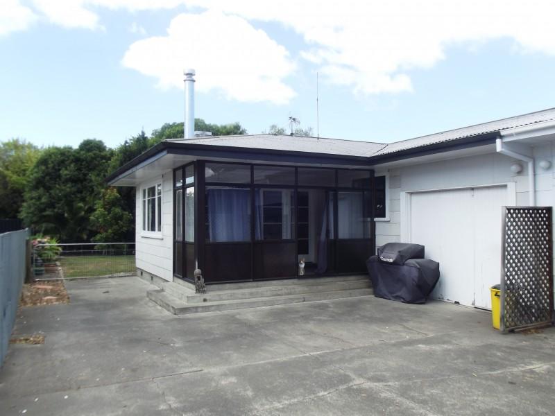 216b Kennedy Road, Onekawa, Napier - NZL (photo 1)