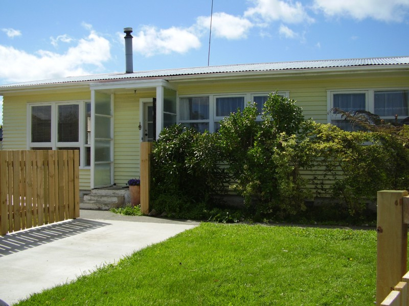 38 Fleming Crescent, Maraenui, Napier - NZL (photo 1)