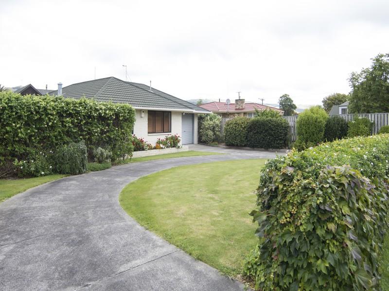 176 Cambridge Avenue, Ashhurst - NZL (photo 1)