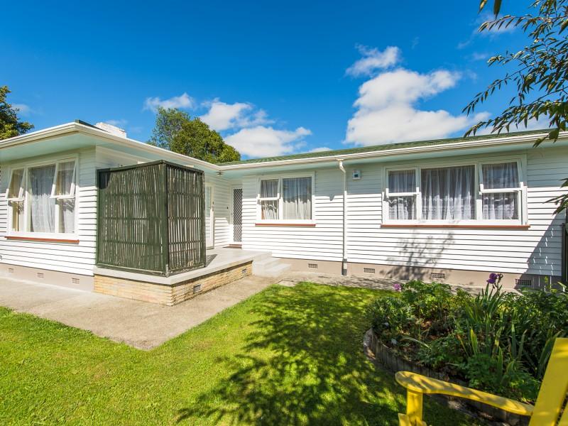 31 Kells Avenue, Aramoho, Wanganui - NZL (photo 1)