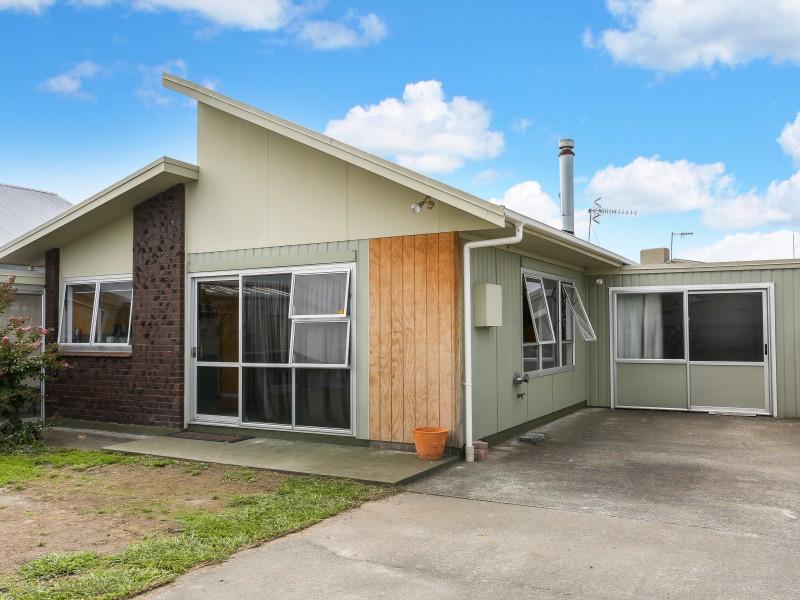 2/20 Foster Terrace, Onekawa, Napier - NZL (photo 1)