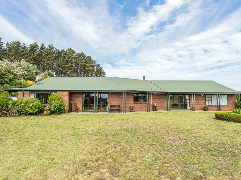125 Cameron Road East, Westmere, Wanganui - NZL (photo 1)