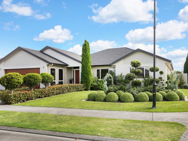 2 Akaroa Road, Poraiti, Napier - NZL (photo 1)