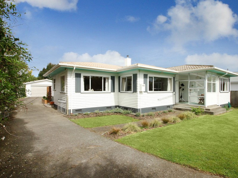 317 Kimbolton Road, Feilding, Feilding - NZL (photo 1)
