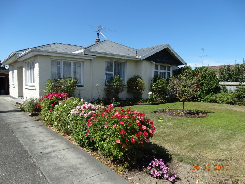 15 Princes Street, Netherby, Ashburton - NZL (photo 1)