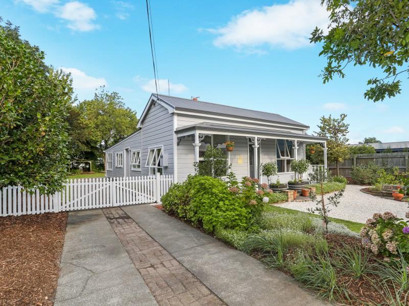 32 Jervois Road, Jervoistown, Napier - NZL (photo 1)