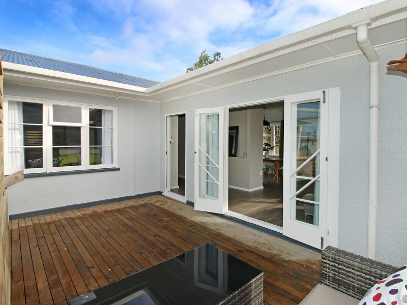 16 York Street, Feilding - NZL (photo 2)