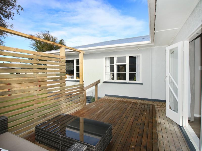 16 York Street, Feilding - NZL (photo 3)
