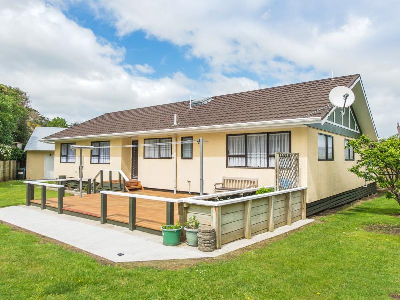 80 Treadwell Street, Springvale, Whanganui - NZL (photo 3)