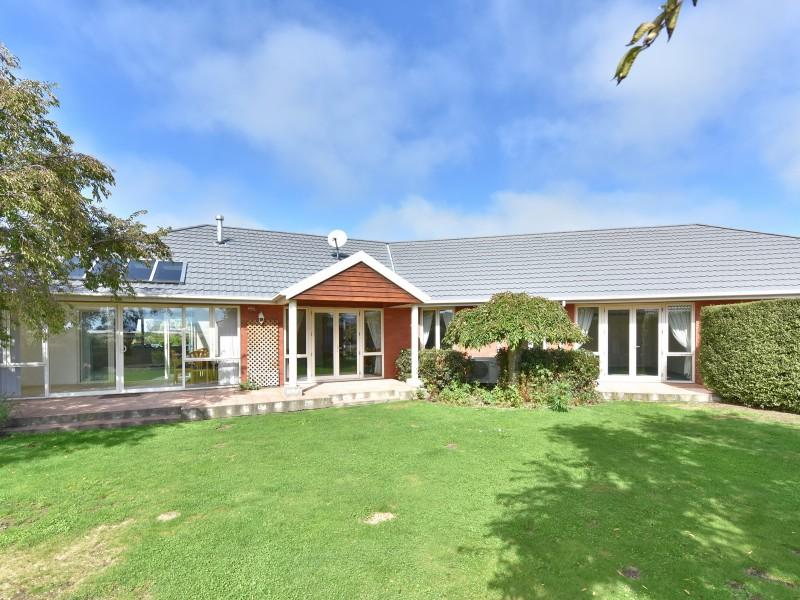 5 Hilton Drive, Amberley, Hurunui - NZL (photo 1)