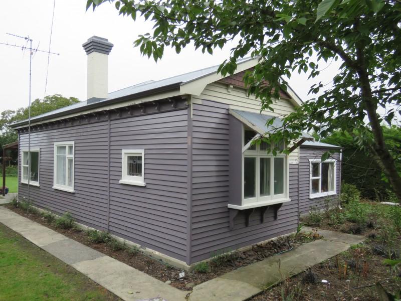 9 And 11 Gray Street, Hinds, Ashburton - NZL (photo 1)