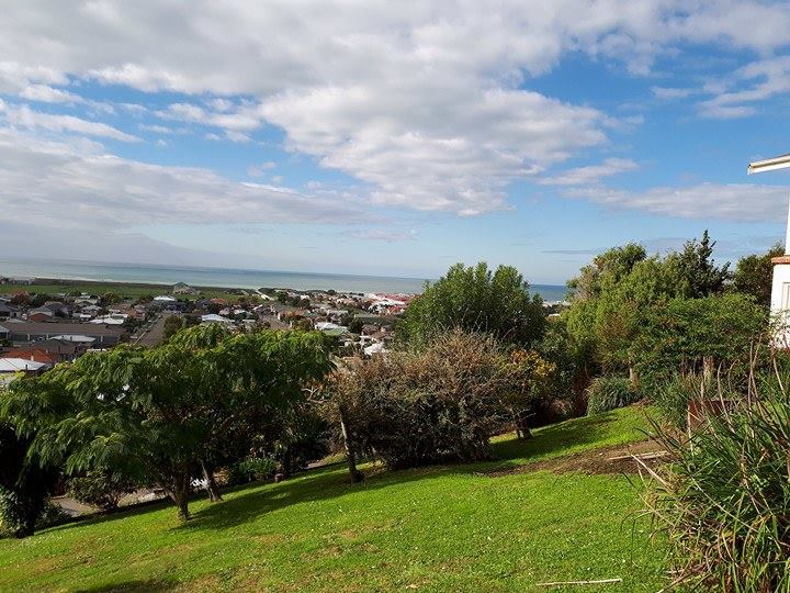 4 Largo Street, Oamaru, Waitaki - NZL (photo 3)