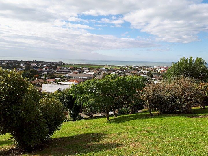 4 Largo Street, Oamaru, Waitaki - NZL (photo 1)