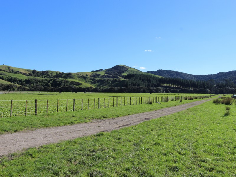 15091 Route 52, Alfredton , Pahiatua, Tararua - NZL (photo 1)