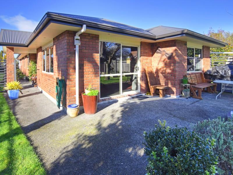 13 Nash Place, Masterton - NZL (photo 1)