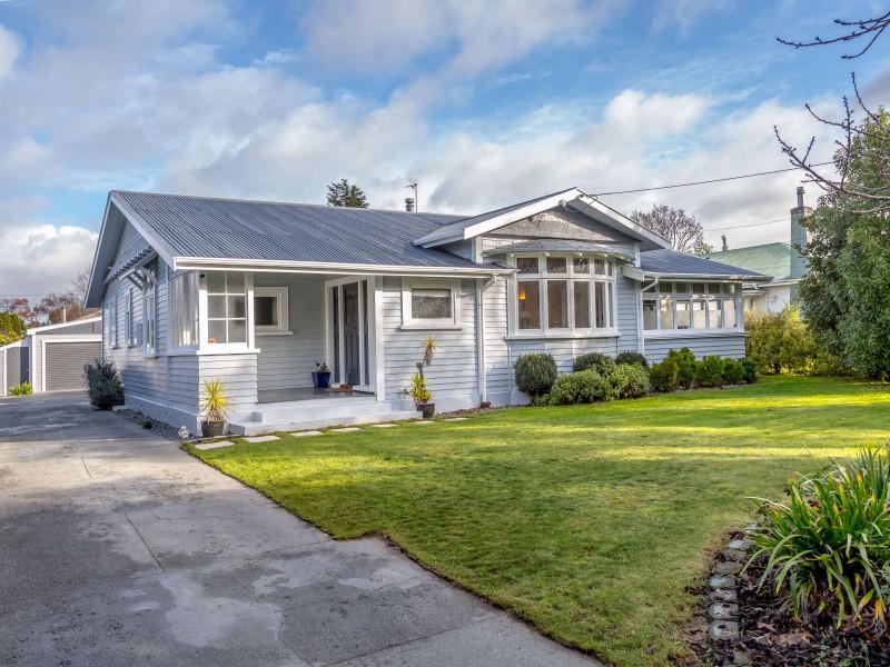 85 Essex Street, Masterton - NZL (photo 1)