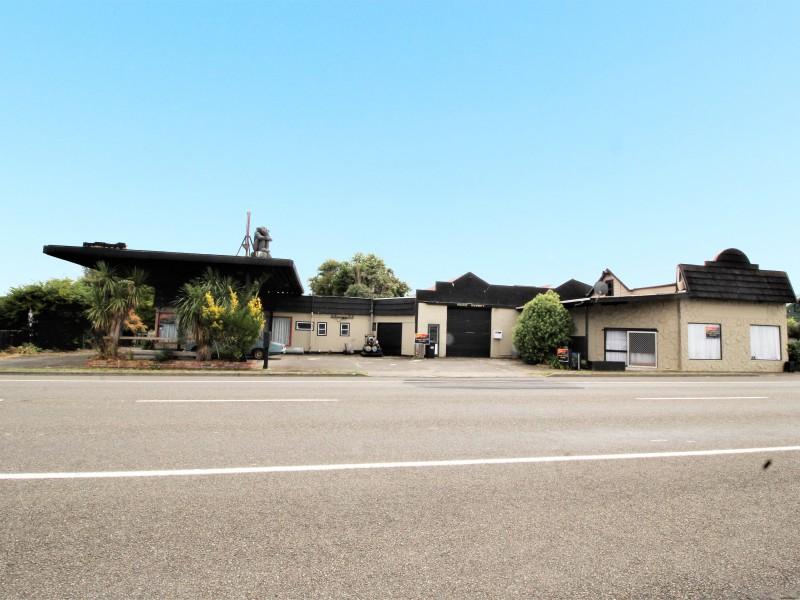 49-53 Mclean Street, Woodville, Tararua - NZL (photo 1)
