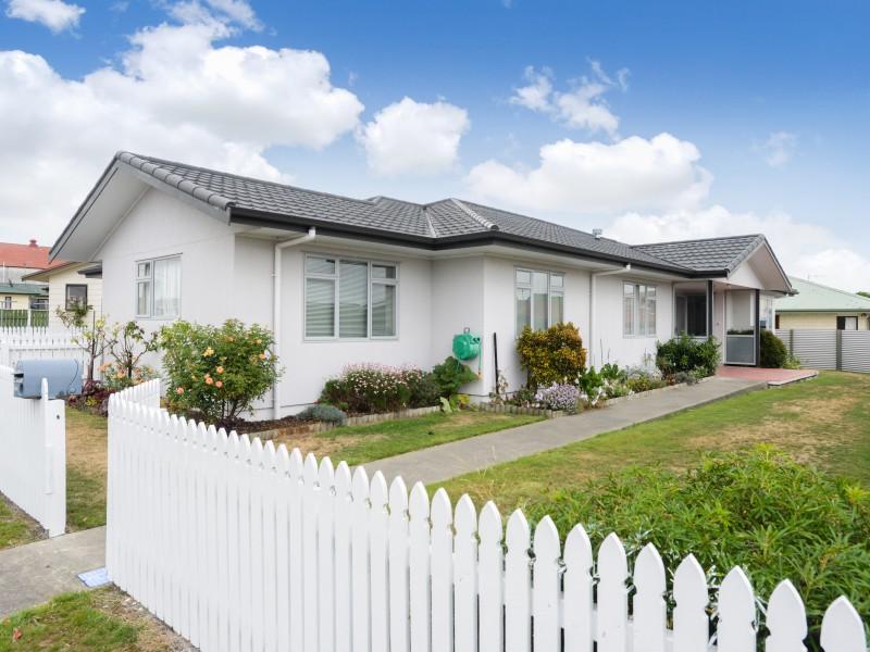 10 Wellington Road, Waipukurau, Central Hawkes Bay - NZL (photo 1)