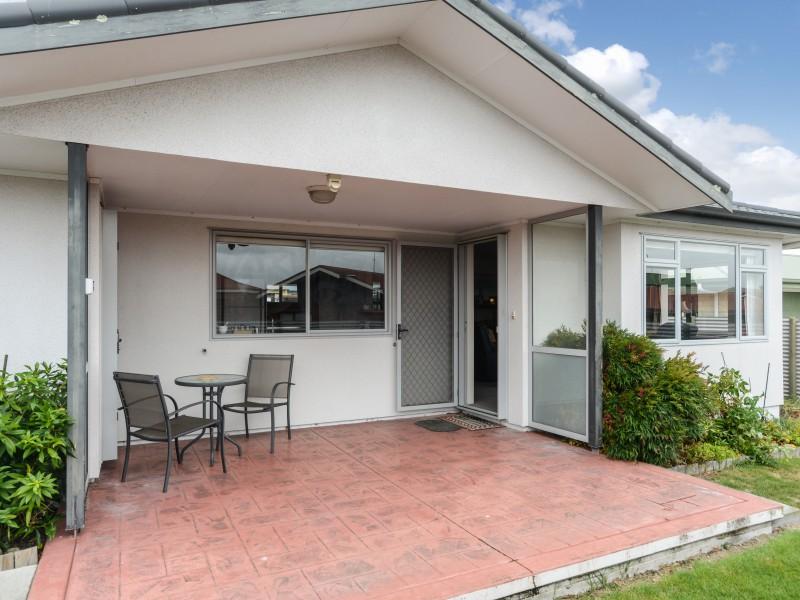 10 Wellington Road, Waipukurau, Central Hawkes Bay - NZL (photo 2)