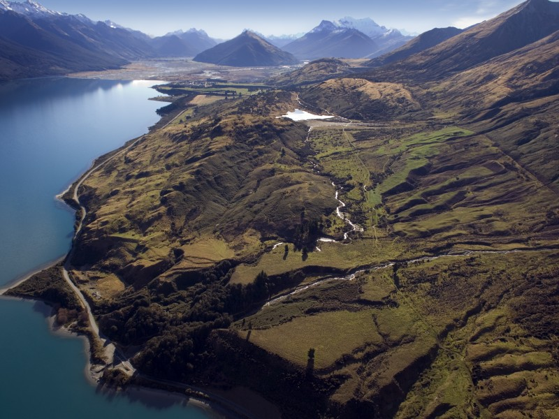 Featured Queenstown Real Estate 51