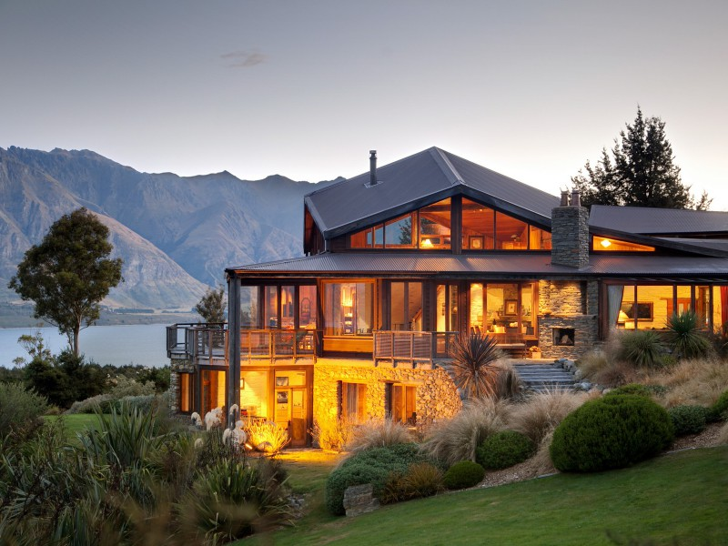 Featured Queenstown Real Estate 37