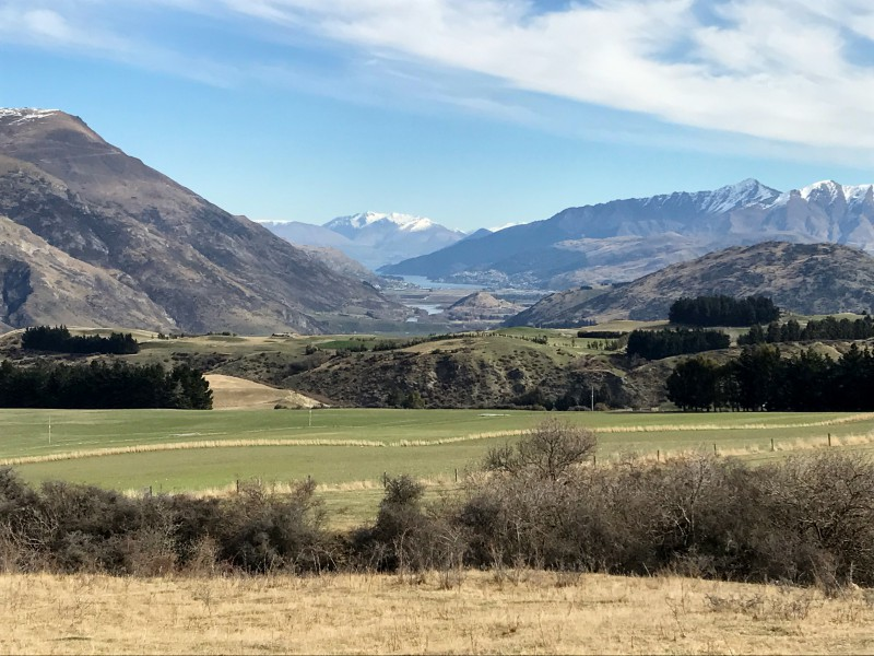 Featured Queenstown Real Estate 44