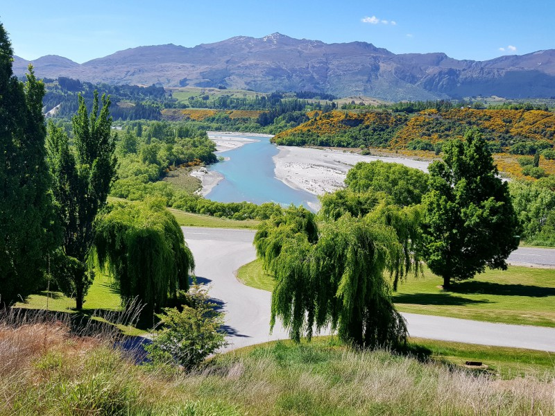 Featured Queenstown Real Estate 33