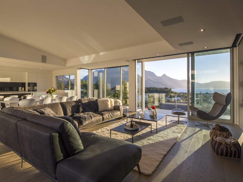 Featured Queenstown Real Estate 34