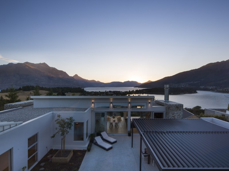 Featured Queenstown Real Estate 49