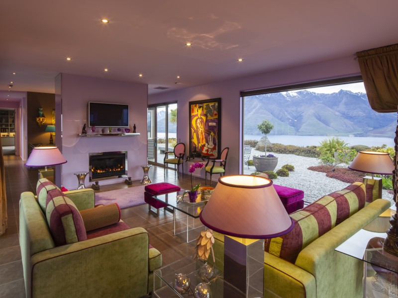Featured Queenstown Real Estate 59