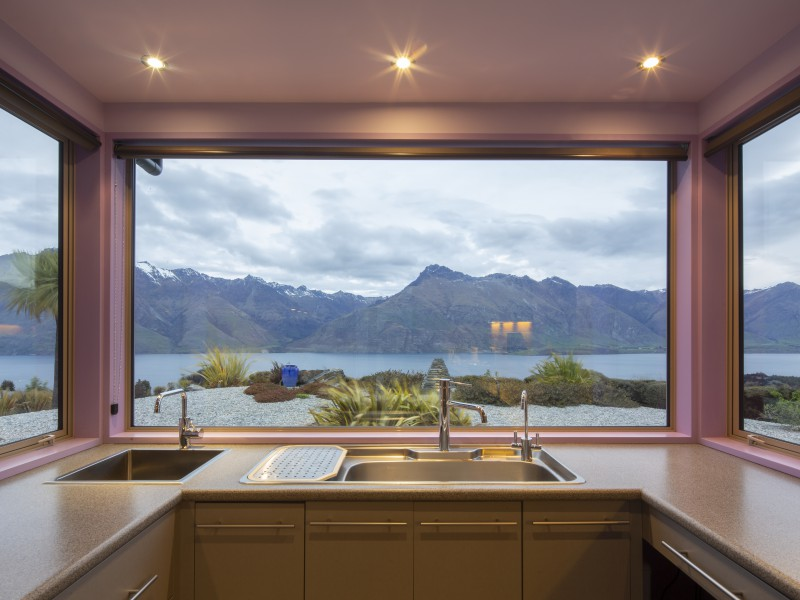 Featured Queenstown Real Estate 58