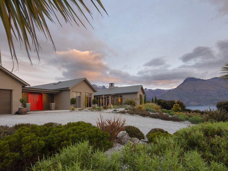 Featured Queenstown Real Estate 43