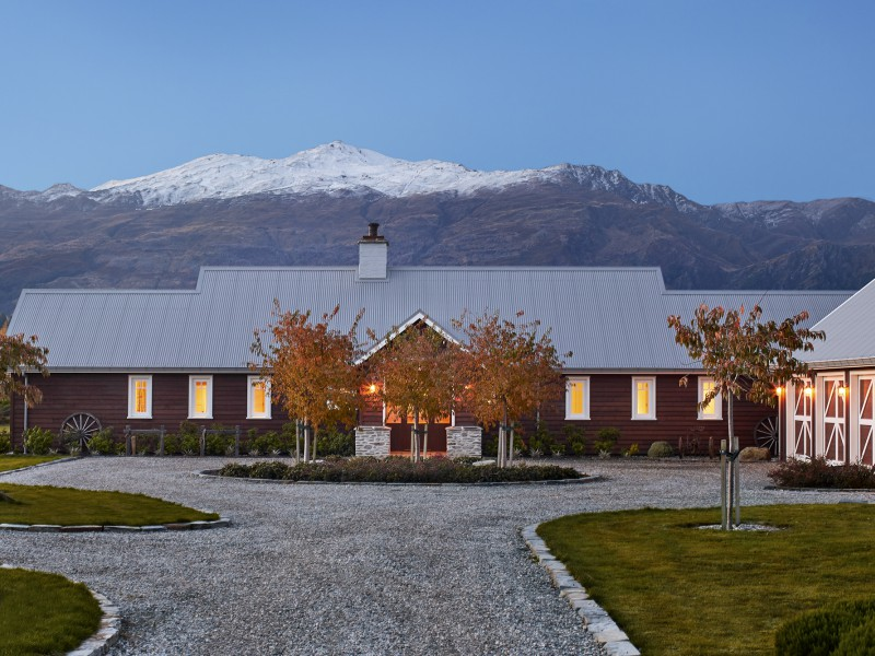 Featured Queenstown Real Estate 30