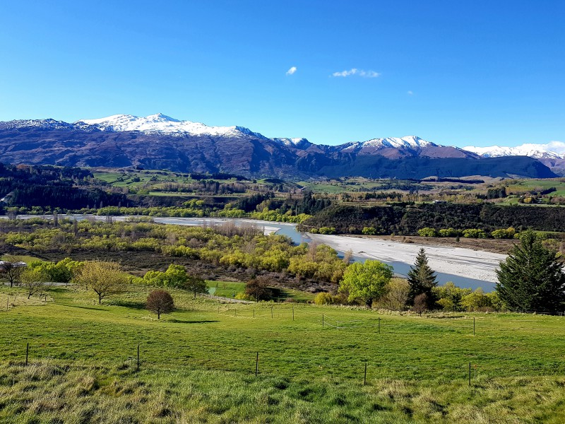 Featured Queenstown Real Estate 32