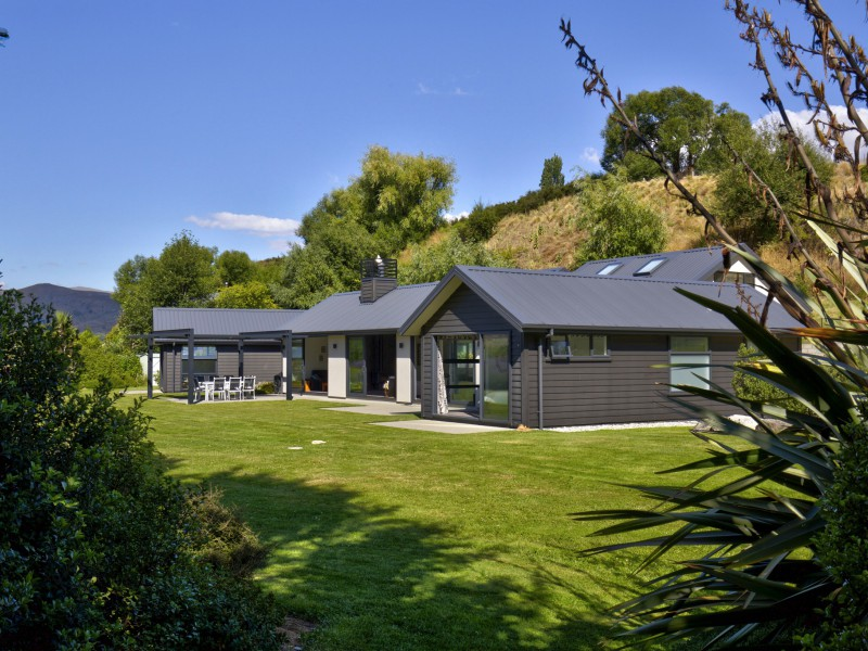 Featured Queenstown Real Estate 41