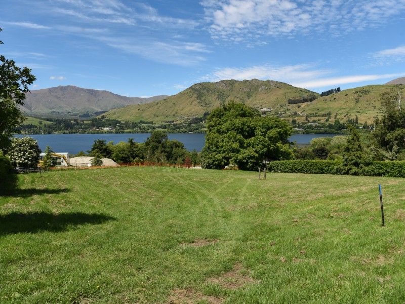 Featured Queenstown Real Estate 7