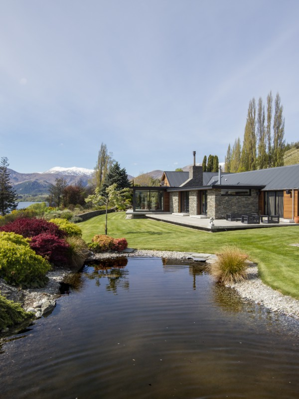 Featured Queenstown Real Estate 40