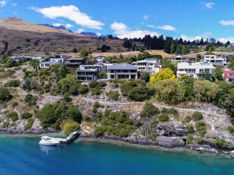 Featured Queenstown Real Estate 52