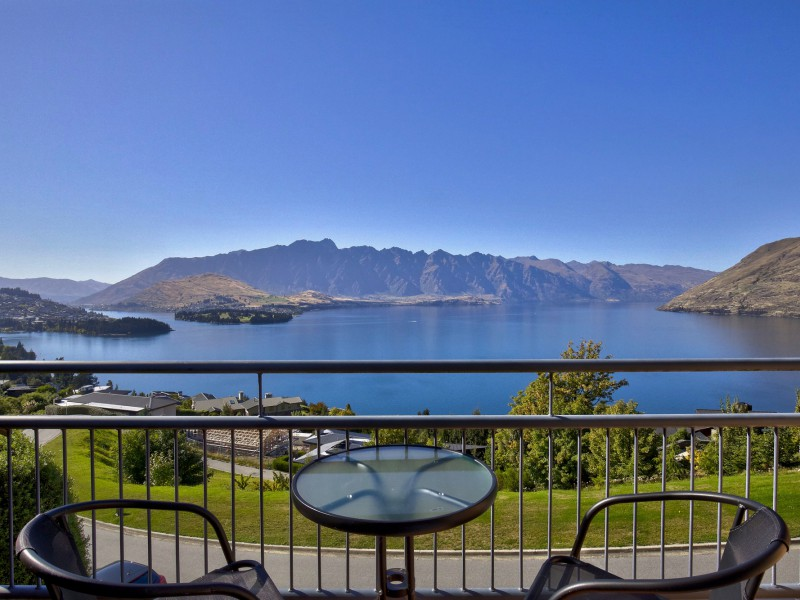 Featured Queenstown Real Estate 15
