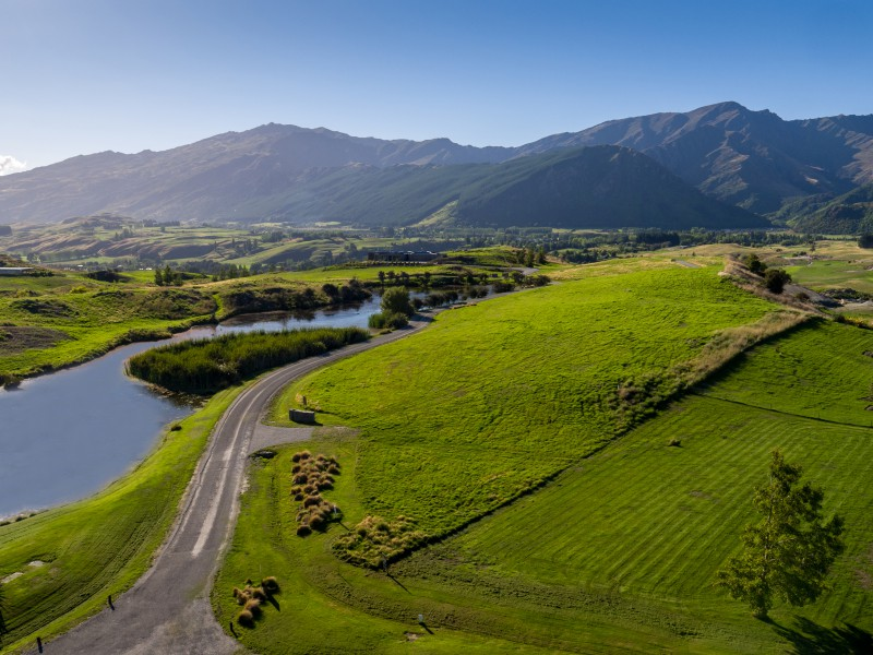 Featured Queenstown Real Estate 14