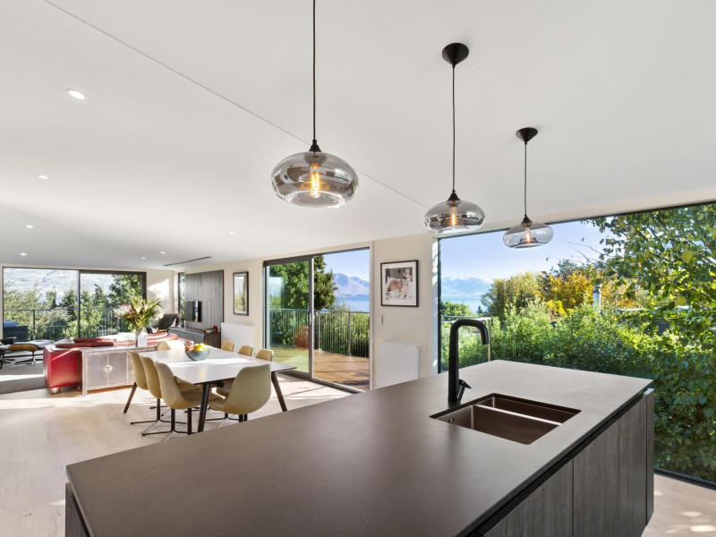 Featured Queenstown Real Estate 48