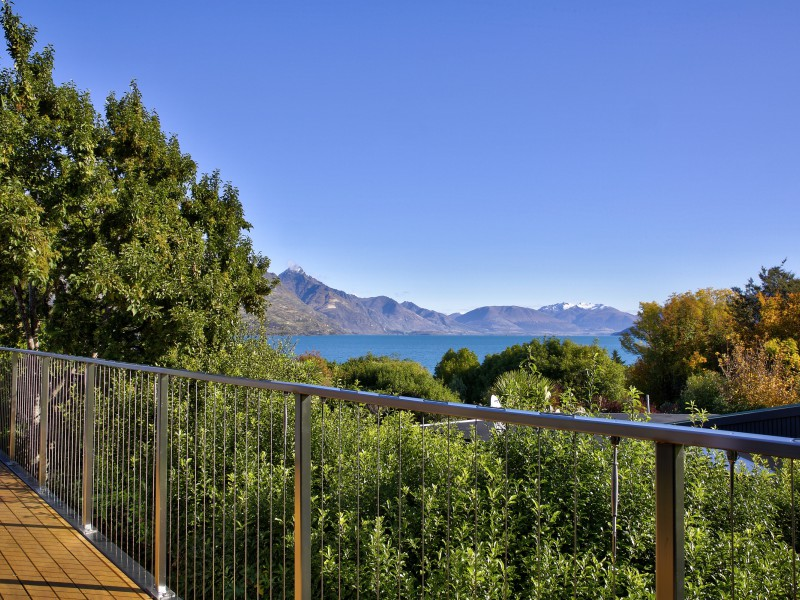 Featured Queenstown Real Estate 42