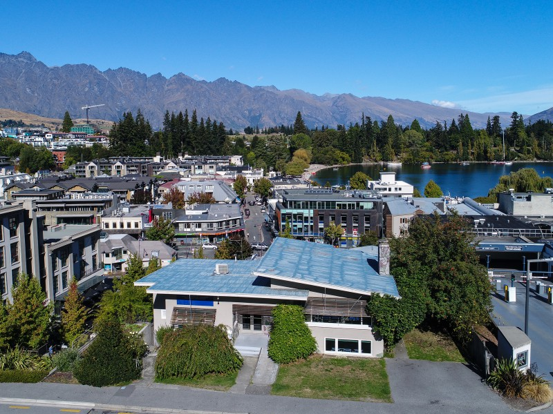 Featured Queenstown Real Estate 18